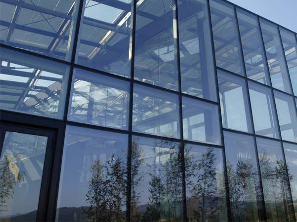 How To Enter To The Global Curtain Wall Market?