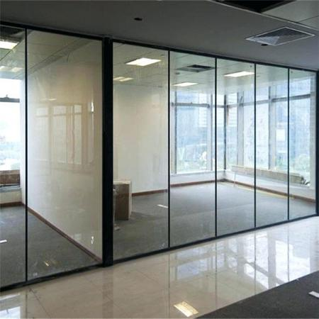 What Are The Advantages Of Buy Curtain Wall?
