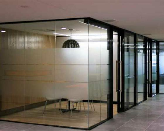 How Much Does Curtain Wall Exporting Costs?