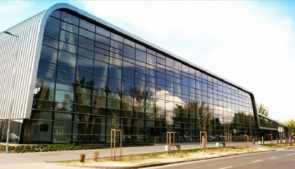 glass curtain wall systems | Best Manufacturers & producers of curtain walls