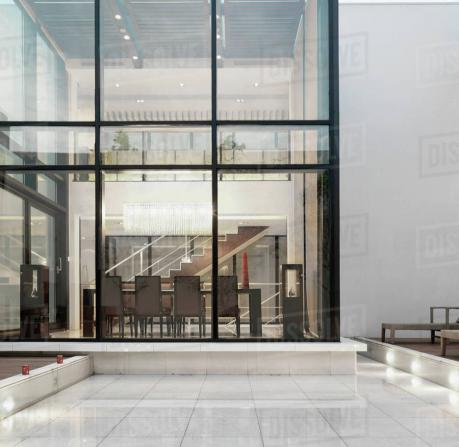 Best glass partitions on global market