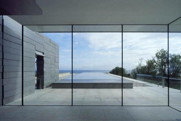Folding Glass Wall System Costs
