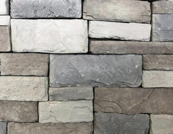 Best stone modular wall panels Suppliers