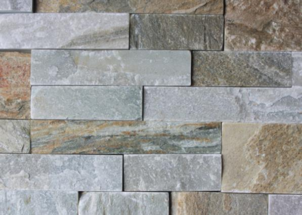 Buy stone modular wall panels from reliable suppliers