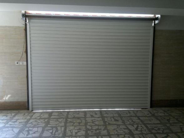 Buy best aluminium profile shutter production